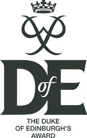 DofE ITV Documentary