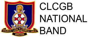 National Band Weekend Dates